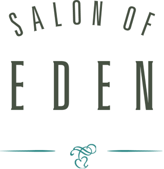SALON OF EDEN