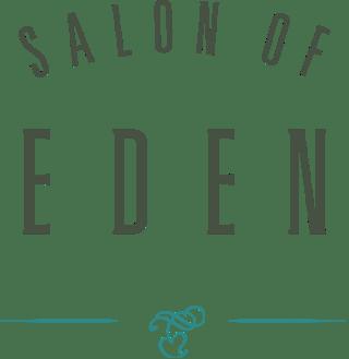 SALON OF EDEN